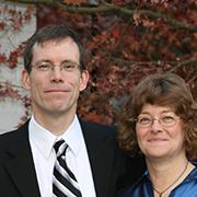 Canyon Self Storage – David A. & Cindy Bartle